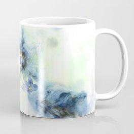 River of Dreams Coffee Mug