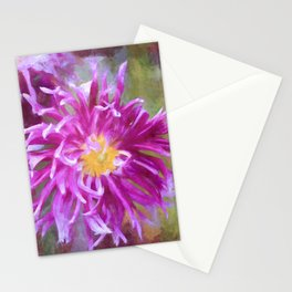 Color 156 Stationery Cards