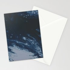 Entirety Stationery Cards