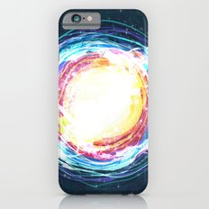 Supernova iPhone 6s Slim Case