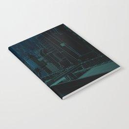 City Notebook