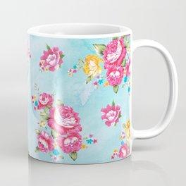 Spring In Taiwan Coffee Mug