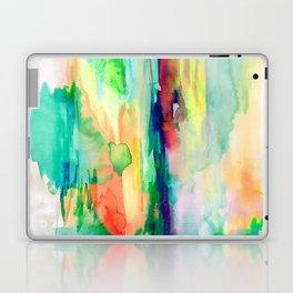 Cameron Highlands Laptop & iPad Skin
