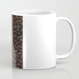Coffee Addiction. Coffee Mug