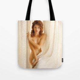 Playkult - 018 Tote Bag