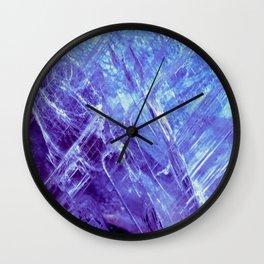 Cool Quartz Wall Clock