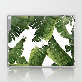 Banana Green Laptop & iPad Skin