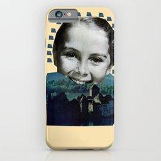 Bite of Life iPhone 6s Slim Case