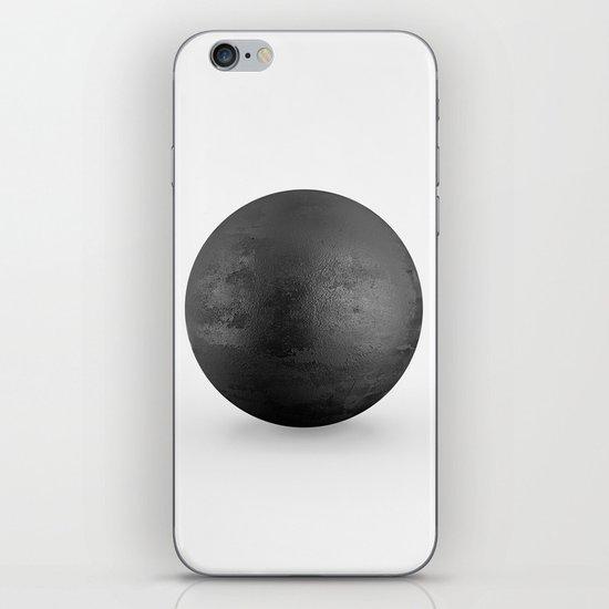 1 iPhone & iPod Skin