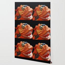 Chinese Lantern DPG150525-515 Wallpaper