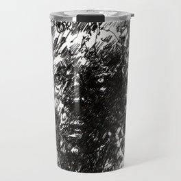 Bizzarro Apocolypse Travel Mug