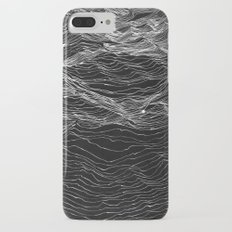 Sea 2. 2016.  Slim Case iPhone 7 Plus