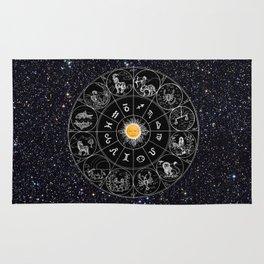 Teletubbies Sun Moon Rug