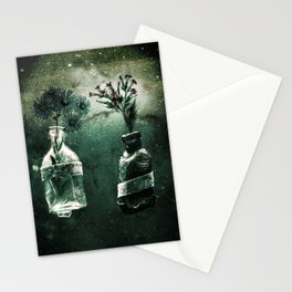 Unmortal Stationery Cards