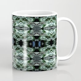Gem Void Coffee Mug
