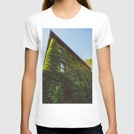 West Village Charm III T-shirt