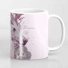 Forest Warden Mug
