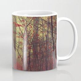 way in Coffee Mug