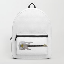 Axe Backpack