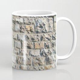 Stony pattern Coffee Mug