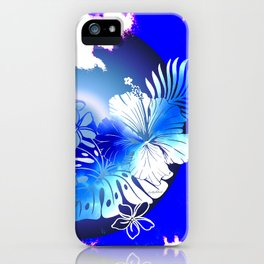 Boho Global Hot iPhone Case