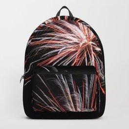 boom Backpack
