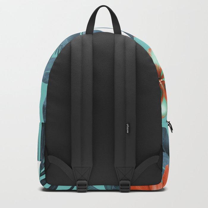 Tropic Works 1 Backpack