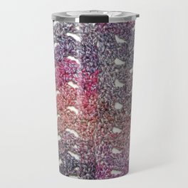 Mixed Berries Travel Mug