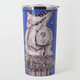 BABAYlon BOY Travel Mug