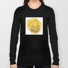 Ravi Long Sleeve T-shirt