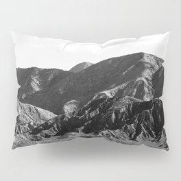 California Range Pillow Sham