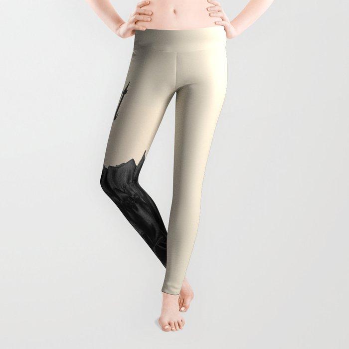 Juliet Leggings