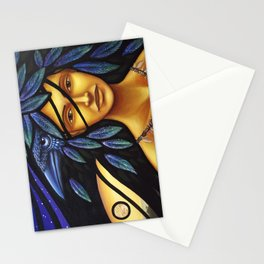 Caleoni Stationery Cards