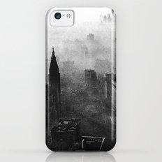 Hannah Hunt - Vampire Weekend Slim Case iPhone 5c