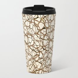 Design 98 Travel Mug