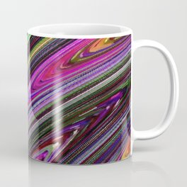 Sudden change Coffee Mug