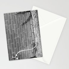 watering Stationery Cards