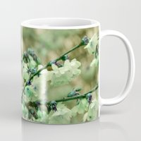 georgia Mugs featuring georgia by EnglishRose23