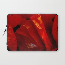 Perfect Imperfection Laptop Sleeve