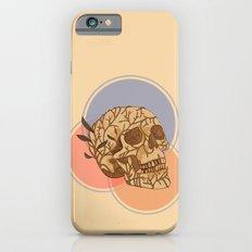 Natural iPhone 6s Slim Case
