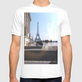 JGB14 T-shirt