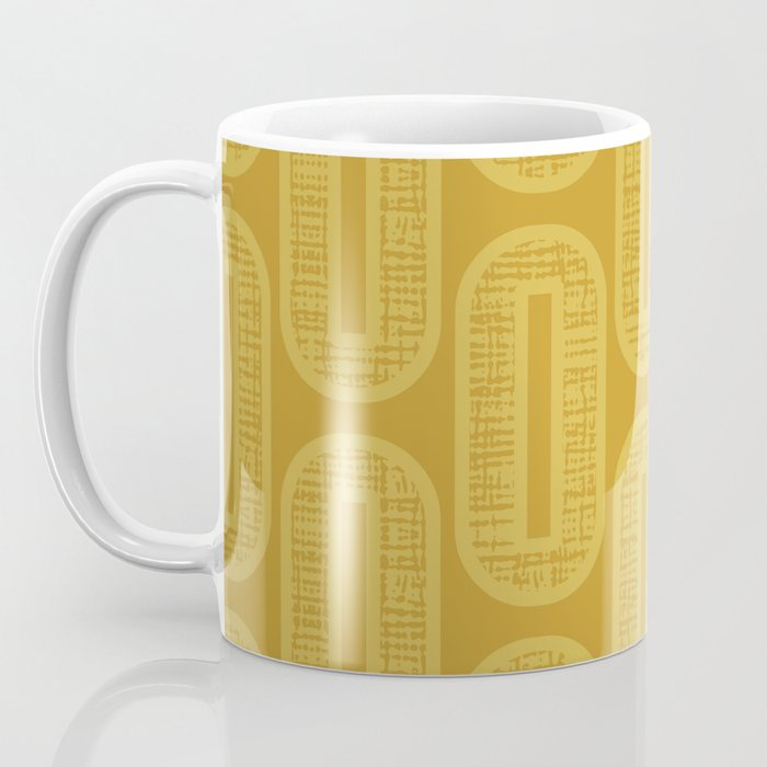 Oh Yeah! Coffee Mug