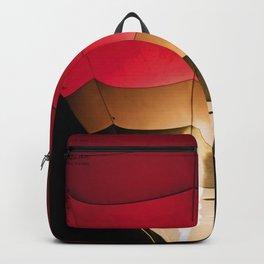 Night Glow Backpack