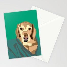 Sadie Mae Stationery Cards