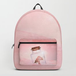 Saving Nature II Backpack