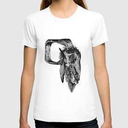 Got your Goat T-shirt