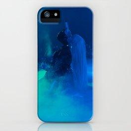 Kehlani 20 iPhone Case