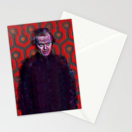 Torrance Stationery Cards