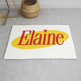 Elaine Rug