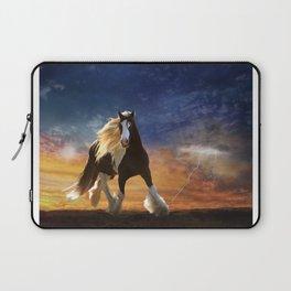 A Gypsy Storm Laptop Sleeve